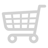cart%2Becommerce%2Bshop%2Bicon-132016608
