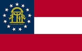 1024px-Flag_of_Georgia_(U.S._state).svg.