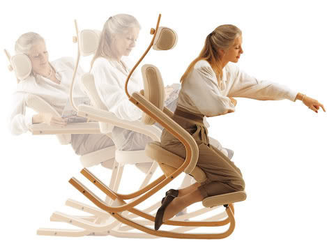 Mondo convenienza sedie ufficio prodigiosi se ergonomiche