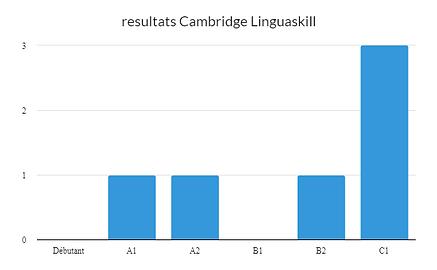 resultats Cambridge Linguaskill.png