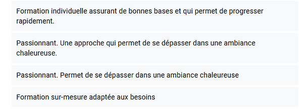 Commentaires 2.PNG