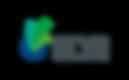 erva-logo-01.png