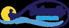 Intensity Sportfishing Logo