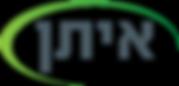 logo_eitan.png