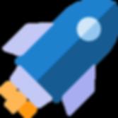 Programas y Servicios Fundación Innovamex