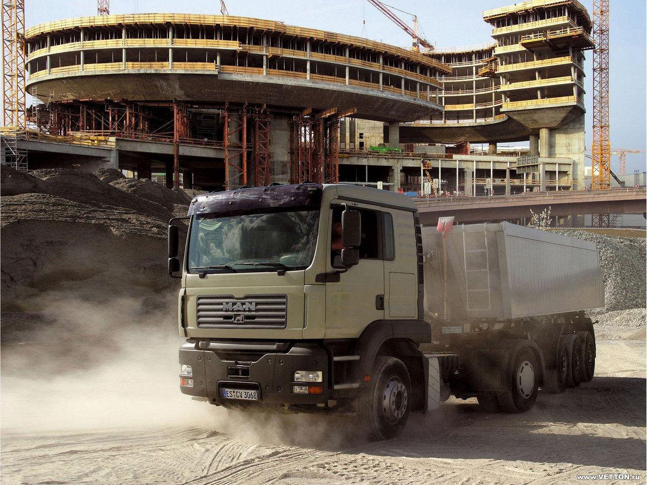 trucks_10636