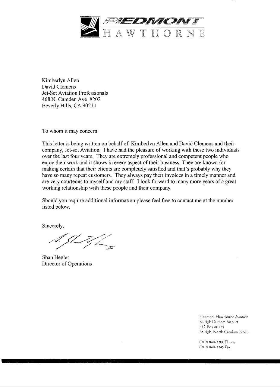 Copy And Paste Resume  copy a resume  copy of resume sample  copy     Lighteux Com Business Administrator Cover Letter Front Desk Attendant Sample Business Administrator Cover Letter Example Business Administrator Cover