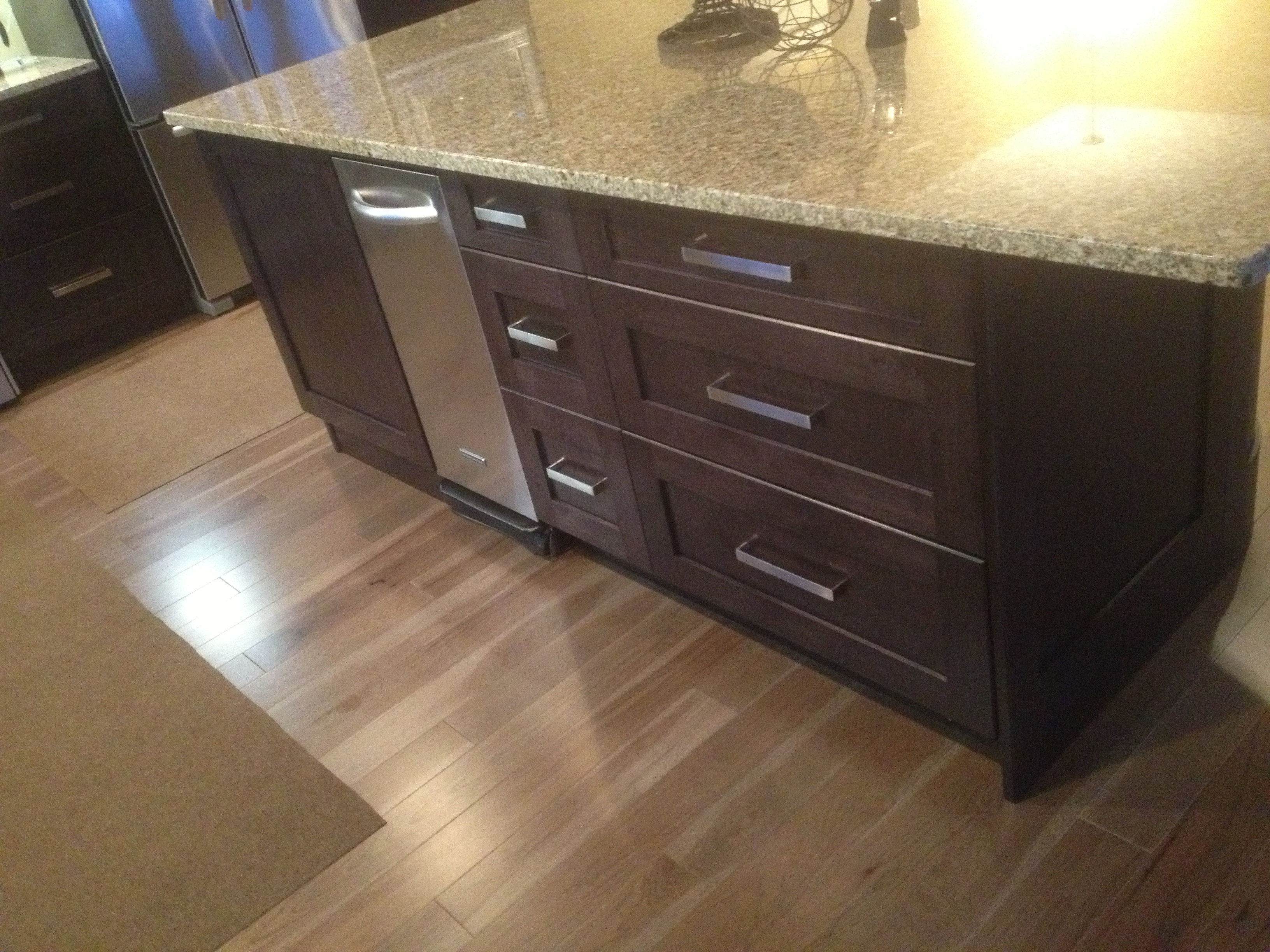made to measure interiors saskatoon custom kitchen