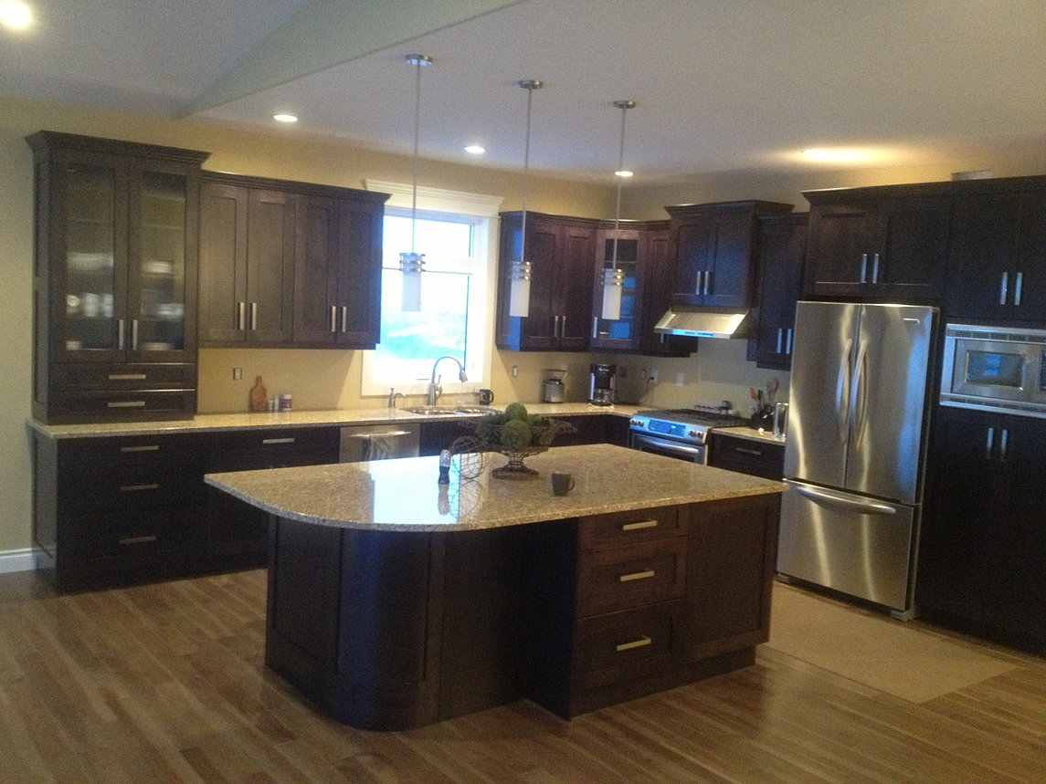 made to measure interiors custom kitchen cabinets in