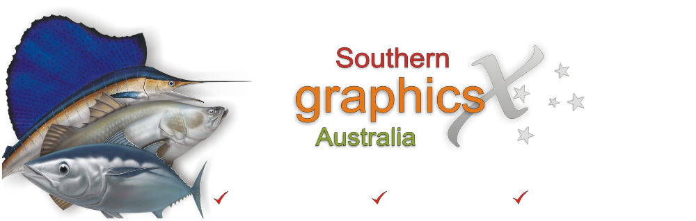 Southern X Graphics Boat Graphics Boat Names Boat Decals Australia - Decals for boats australia