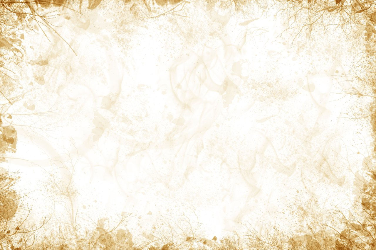 light_textured_backround