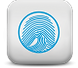 access-control-icon.png