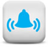 smart-alerts-icon.png