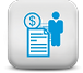 job-processing-and-costing-icon.png