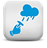 icon-ik08-and-ip65-design.png