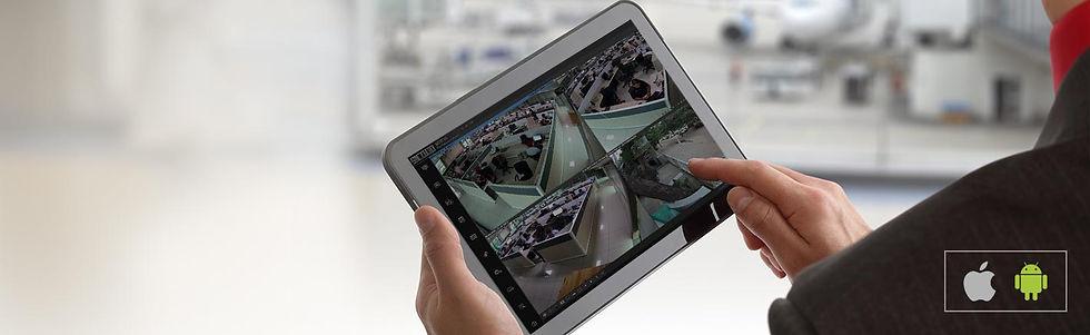 ip-video-surveillance-mobile-application