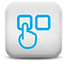 user-friendly-design-icon.png