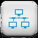 interoperability-icon.png