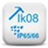 ik08-and-ip65-66-design.png
