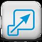 throughput-icon.png