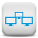 cascading-icon.png
