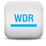 true-wdr-icon.png