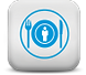 cafeteria-management-icon.png