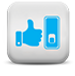 icon-long-product-Life.png