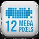 12mp-camera-recording-icon.png