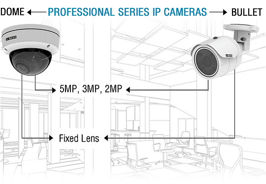 professional-series-ip-network-camera.pn