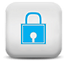 faster-access-and-higher-security-icon.p