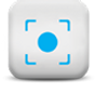 adaptive-streaming-icon.png