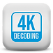 4k-decoding-and-hdmi-icon.png