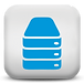 storage-icon.png