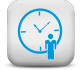 time-attendance-icon.png