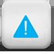 Wrong-Way-icon.png