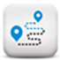location-tracking-via-gps-coordinates.pn