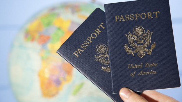 Best passport visa services in washington dc bazooka ball whether getting a passport for the first time or renewing it skyline passport can get you what you need in 3 to 5 business days ccuart Gallery