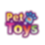 pettoys.png