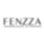 fenzza.png