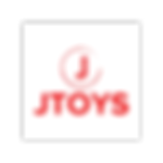 j toys.png