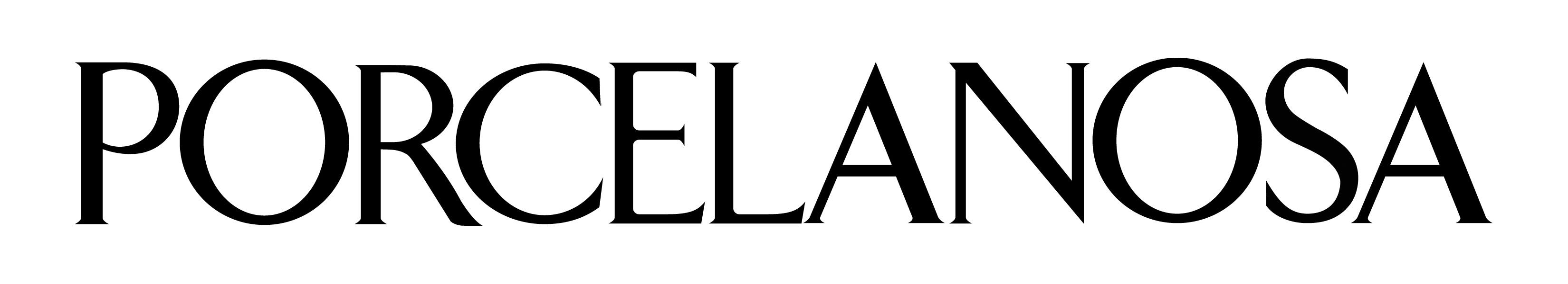 """Résultat de recherche d'images pour """"logo porcelanosa"""""""