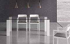 Mesas y Sillas 11