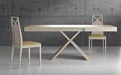 Mesas y Sillas 2