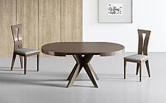 Mesas y Sillas 7
