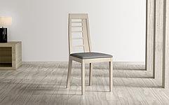 Mesas y Sillas 28