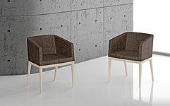 Mesas y Sillas 32