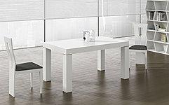 Mesas y Sillas 4