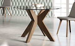 Mesas y Sillas 10