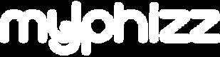 myphizz logo nb white copy.png